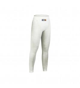 OMP One My2020, FIA, Pants, White