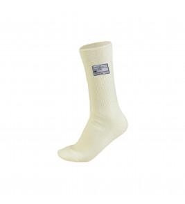 OMP, FIA, Socks, White