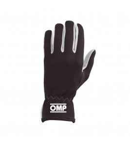OMP, Karting Gloves