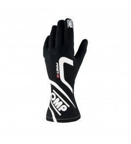 OMP First-S My2020, FIA, Gloves