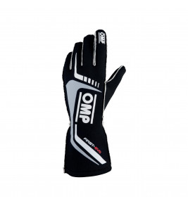 OMP First Evo My2020, FIA ръкавици