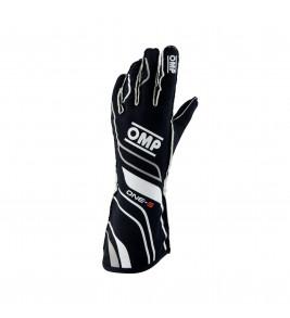 OMP One-S My2020, FIA ръкавици