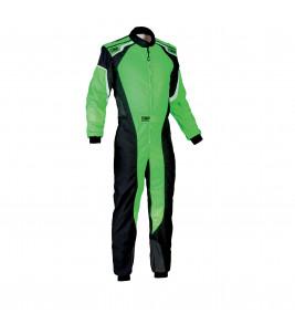 OMP KS-3 My2019, Karting Suit