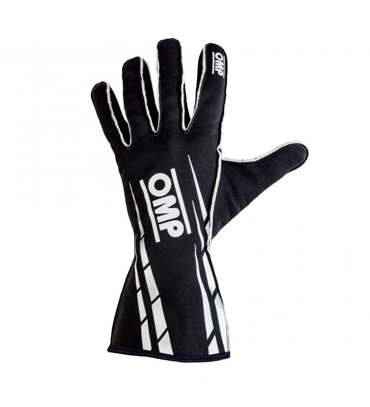 OMP ARP, Karting Gloves