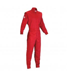 OMP Summer, Mechanic Suit