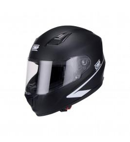 OMP Circuit Evo, ECE Helmet
