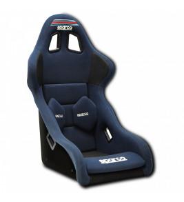 FIA Sparco Sedile Pro 2000 QRT Martini Rasing, Състезателна седалка