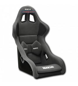 FIA Sparco Sedile Pro 2000 QRT Martini Rasing, Rasing Seat