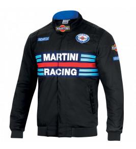 Sparco Bomber Martini Racing, Яке