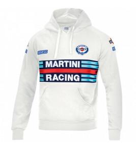 Sparco Martini Racing, суичър