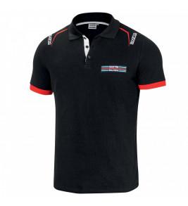 Sparco Martini Racing, тениска брондирана