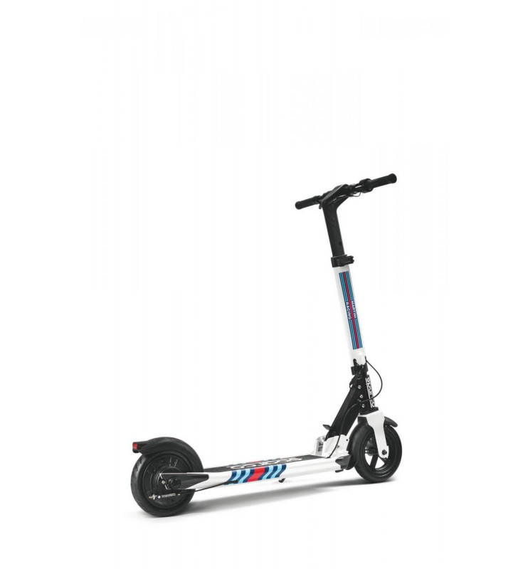 Sparco Sem1 Martini Racing, Scooter