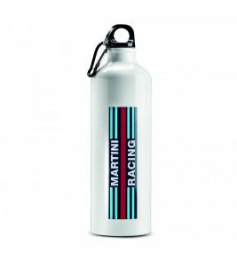 Sparco Martini Racing, бутилка за вода