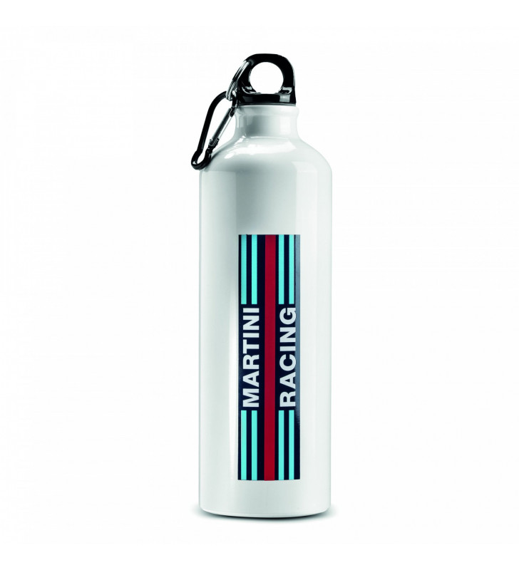 Sparco Martini Racing, Water Bottle