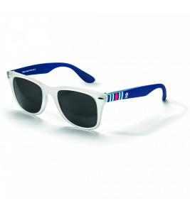 Sparco Martini Racing, Sunglasses