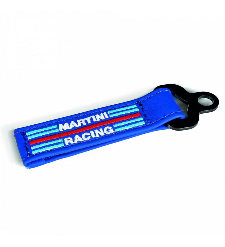 Sparco Martini Racing, Keyholder