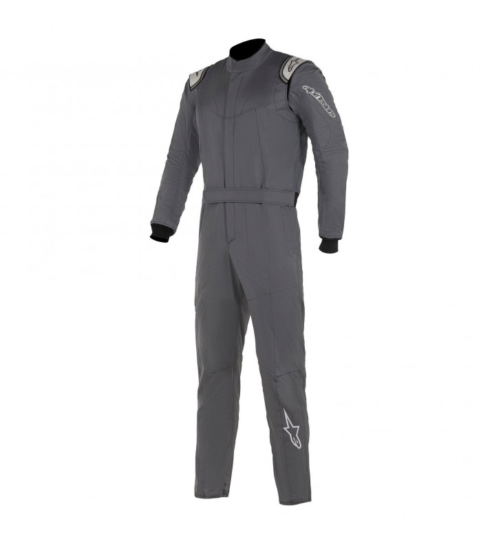 FIA Гащеризон Alpinestars Stratos