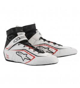 Alpinestars Tech-1 Z V2, FIA обувки