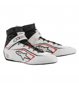 Alpinestars Tech-1 Z V2, FIA Shoes
