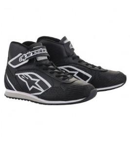 Alpinestars Radar, FIA обувки