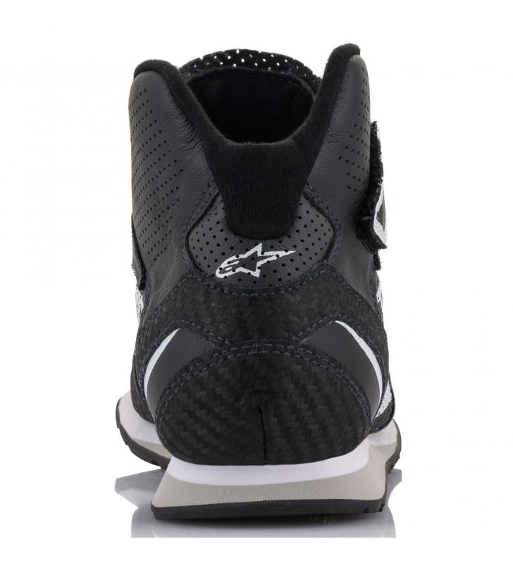 Alpinestars Radar, FIA Shoes