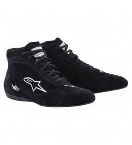 Alpinestars SP V2, FIA обувки