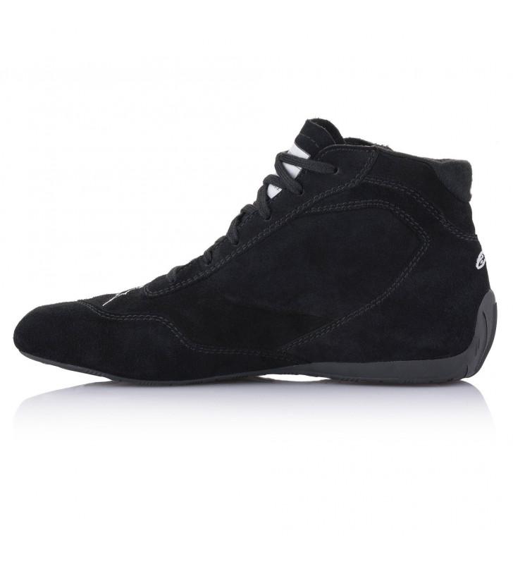 Alpinestars SP V2, FIA Shoes