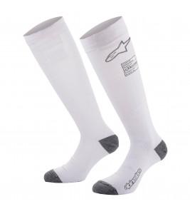 Alpinestars ZX V3, FIA чорапи