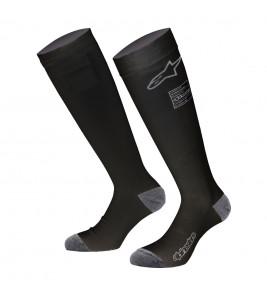 Alpinestars ZX V3, FIA Socks