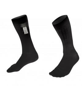 Alpinestars ZX V2, FIA чорапи