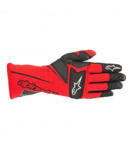 FIA Mechanics Gloves Alpinestars Tech-M