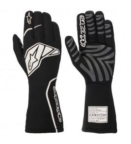 FIA Race Gloves Alpinestars Tech-1 Start