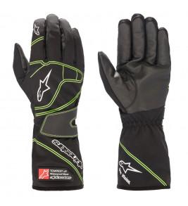 Alpinestars Tempest V2, Wet Weather Gloves