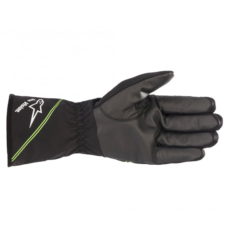 Alpinestars Tempest V2, Youth Waterproof Gloves