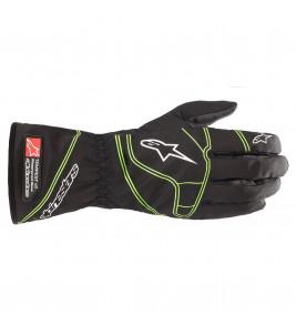 Alpinestars Tempest V2, детски ръкавици за дъжд
