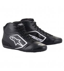 Alpinestars Tech-1 K Start V2, картинг обувки