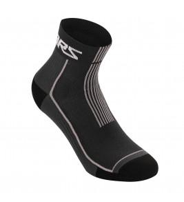 Alpinestars, Summer Socks