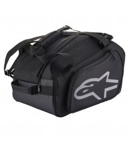 Alpinestars Flow V2, Helmet Bag