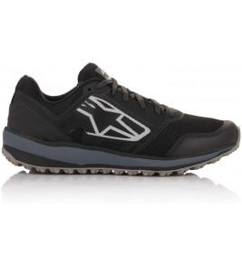 Alpinestars Meta, Trail Shoes
