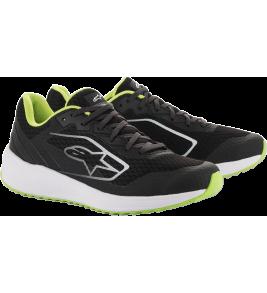 Alpinestars Meta, Road Shoes