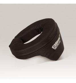 Neck Collar Special