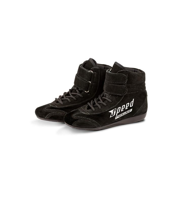 Speed Kid KS-1, Childret Karting Shoes