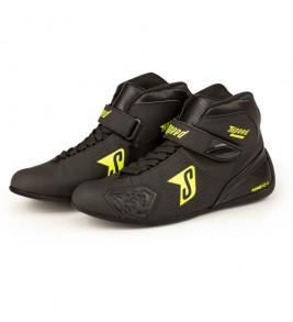 Speed Rome KS-4, картинг обувки