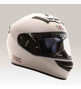 Helmet LS2 ECE