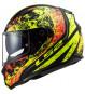 LS2 Throne, ECE Karting Helmet