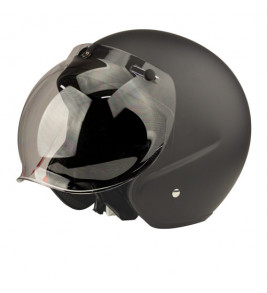 LS2,  Full Visor for Open Face Helmet
