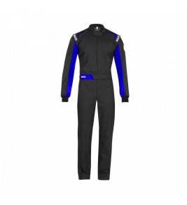 Racing Suit Sparco ONE RS-1 SFI