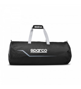 Sparco Tyres, Bag