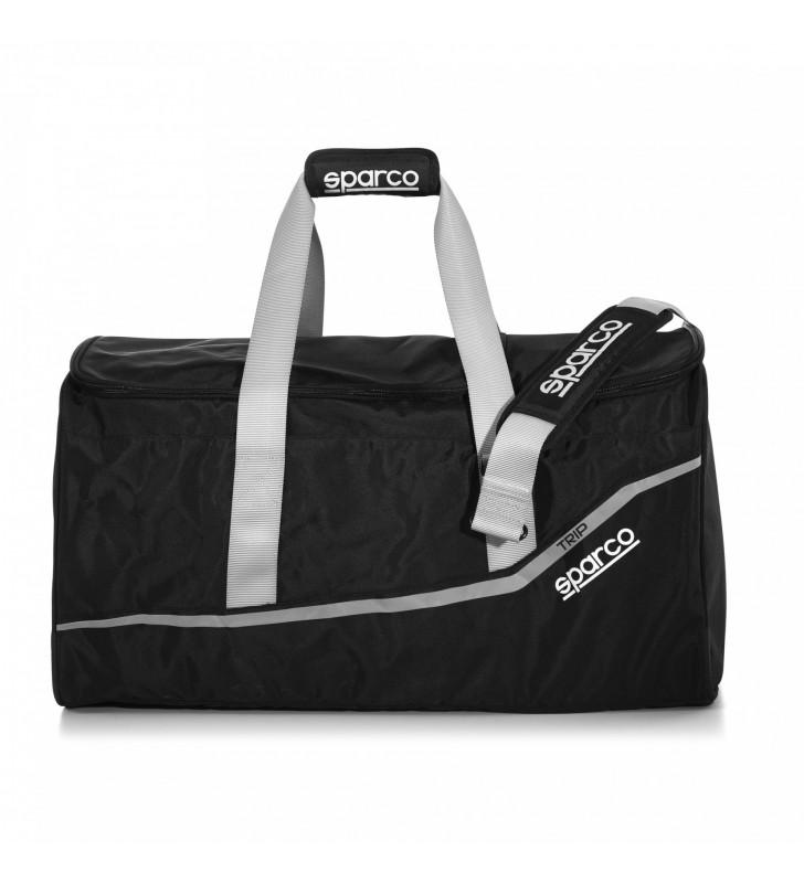 Sparco Trip, Bag