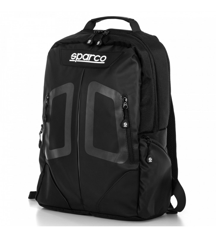 Sparco Stage, Backpack